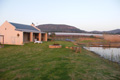 accommodation Riebeek Valley